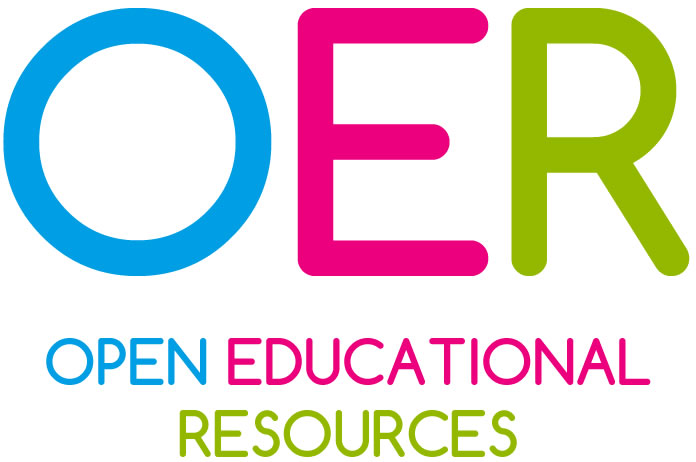 OER: Open Education Resources
