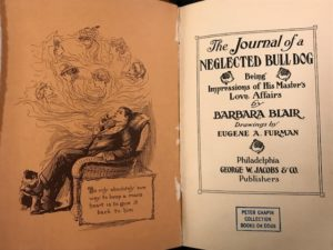 Inside Illustration and Title Page