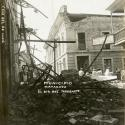 Mayaguez, Puerto Rico, October 11, 1918