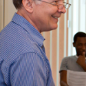 Paul Heideman