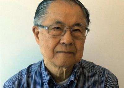 Profile photo of Satoshi Ito.