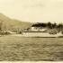 USS Chaumont